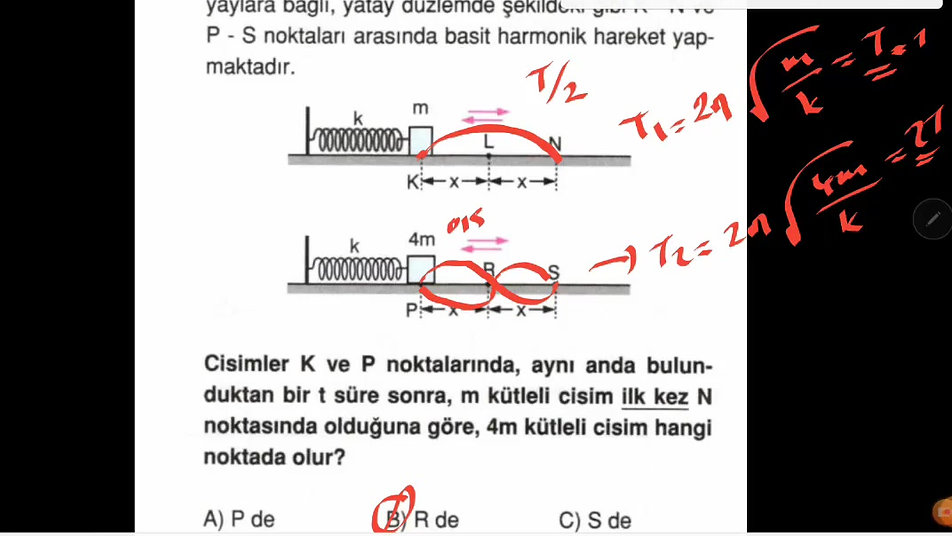 Fizik 4.Gün (41-80)-1