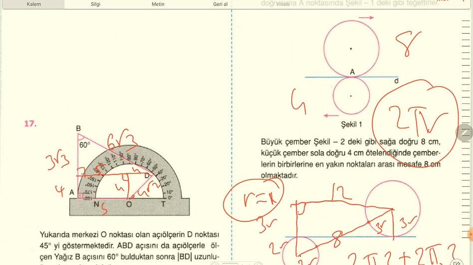 Geometri 5.gün (1-27)