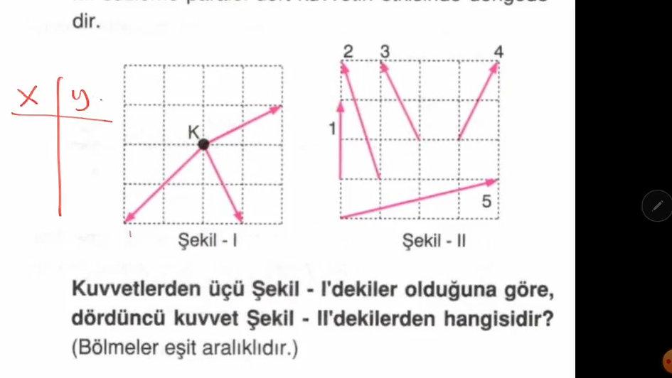 Fizik Ayt 1.Gün (51-104)