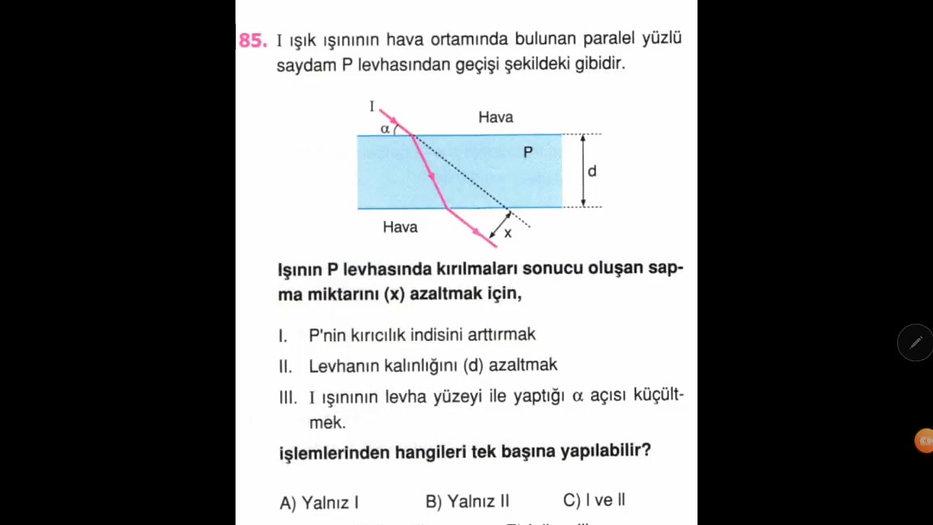 Fizik 5.Gün (60-114)