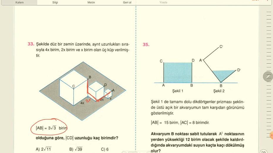 7.Gün Geometri (17-58)