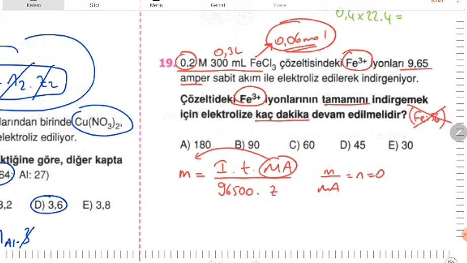 Kimya 6.gün (15-21)