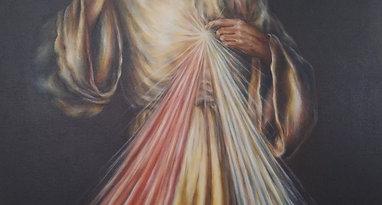 Soirée de prière du 7 septembre 2020