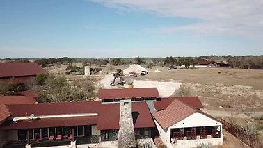 Garage Site Excavation