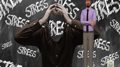 Stress and its Effects on You