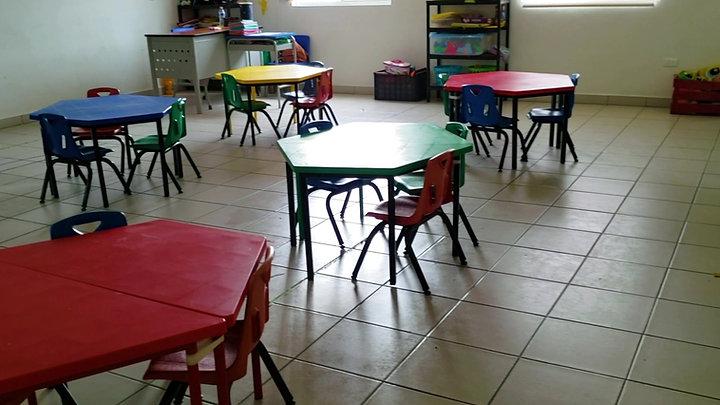 Colegio Cultural_3