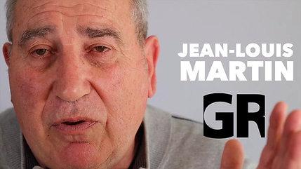 JEAN-LOUIS MARTIN-480