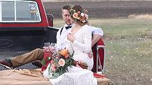 Gables Wedding Barn