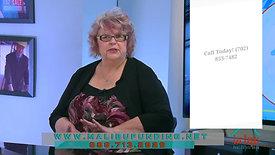 PITA Interviw on The LV Real Estate Show