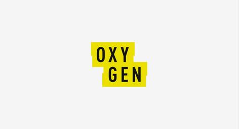 Oxygen Internship Demo Reel