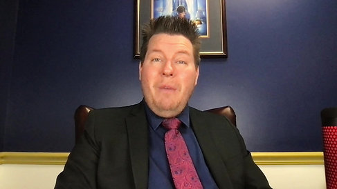 Idea Network Membership Testimonial for David Church