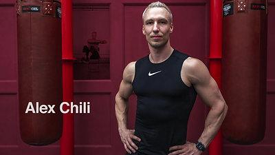 Alex Chili