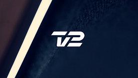 TV 2 NYHEDERNE - 21:30