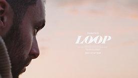 DANIEL FIRTH - LOOP