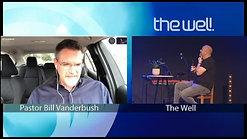 Guest, Bill Vanderbush Interview