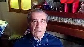 Hermogenes Perez de Arce invita a SUMARSE