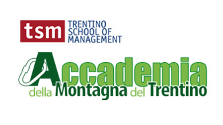 Accademia della Montagna