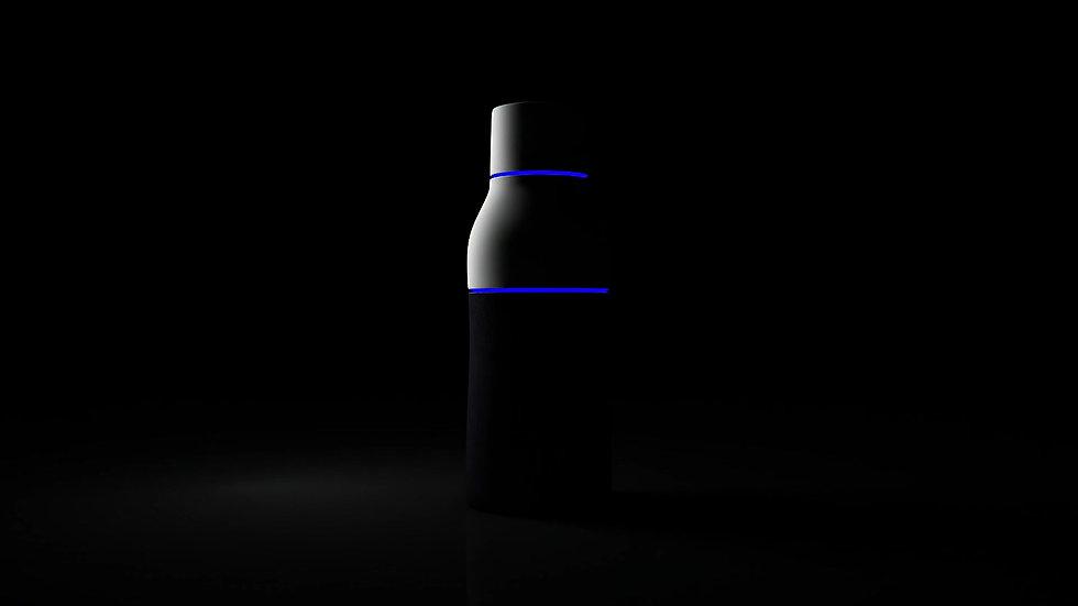 SB - Bottle