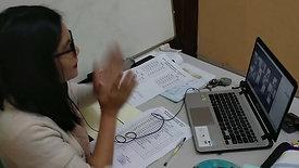 Erlina Laoshi (TK BUNDA MULIA)