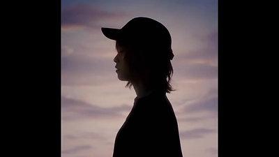 藤川千愛「ライカ」Official Music Video