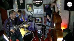 Gera Acoustic Jazz Trio