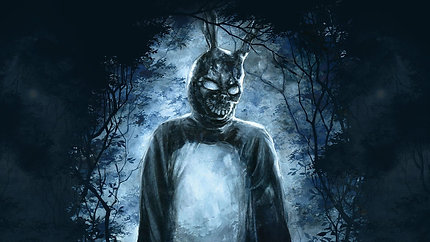 Donnie Darko: EXTRAS 1 PRODUCTION DIARY