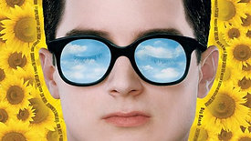 Everything is illuminated: EXTRAS DELETED SCENES