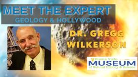 Meet the Expert: Dr. Gregg Wilkerson, 06/17/2021