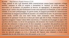 Preghiamo insieme - Don Augusto Scavarda
