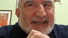 Preghiamo insieme dopo la Pasqua - Don Augusto Scavarda