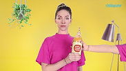 "Chilly Cow™ – ""Apple Cider Vinegar"""
