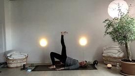 Live Flow Yoga & Balance