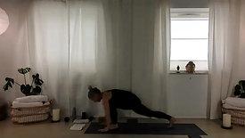 Live Flow Yoga & Puls d. 27.3