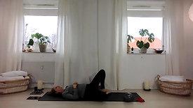 Live Yoga Relax d. 9.4