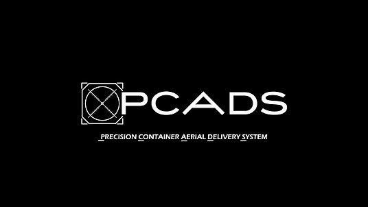 PCADS 2021 VIDEO