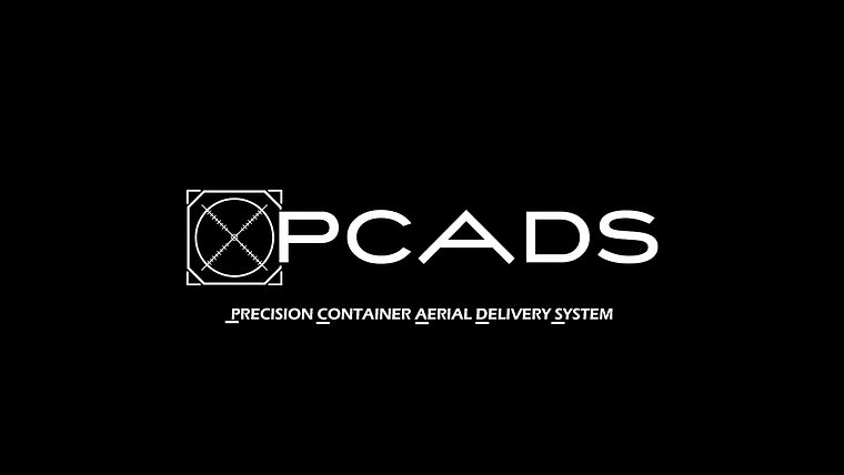 PCADS