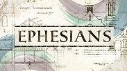 Ephesians - Week 3 - The Mystery