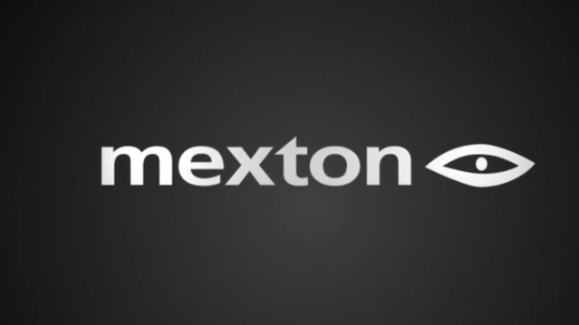Mexton Iasi Store