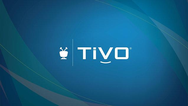 TiVo Romania
