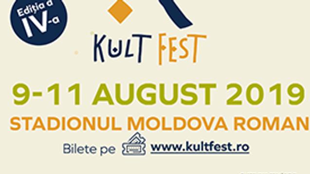 Kultfest 4