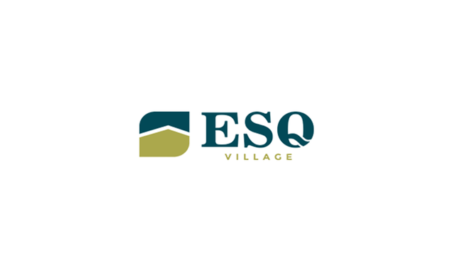 ESQ Village