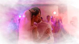 Illuzon   Especial Casamentos 2019