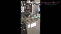 VU Hand Sanitizer (1080p)