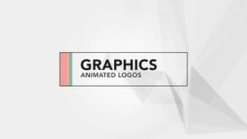 Animated Graphics