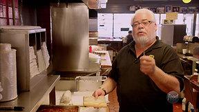 Top 5 Sandwiches in America - Al's Beef