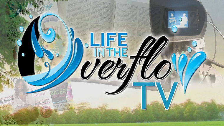 Life in the Overflow TV