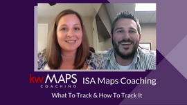 What To Track & How To Track It