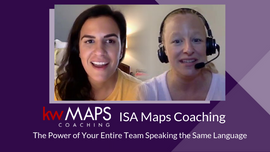 The Power of Your Entire Team Speaking the Same Language