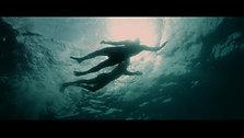 A Pelo d'Acqua [Floating Bodies]