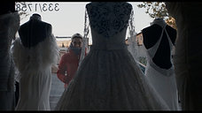 Il Vestito da Sposa [The Wedding Dress]